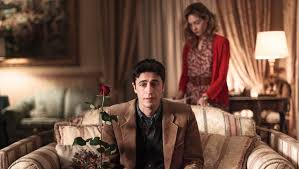 The Italian Contemporary Film Festival (ICFF) Starts June 12 in Ontario and Quebec