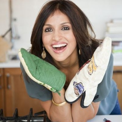 Gusto TV Chef Samira Nanda's shares her recipe for Dawali Kheer!