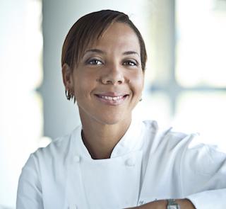 Chef Nina Compton Shares 3 Fabulous Recipes!