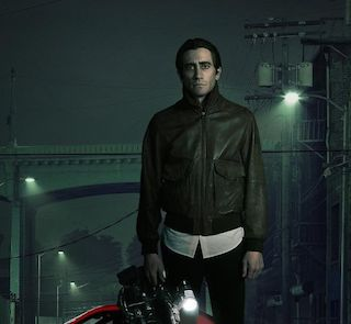 Writer Director Dan Gilroy on Jake Gyllenhaal's Fearless Performance as the Nightcrawler – Interview by Anne Brodie