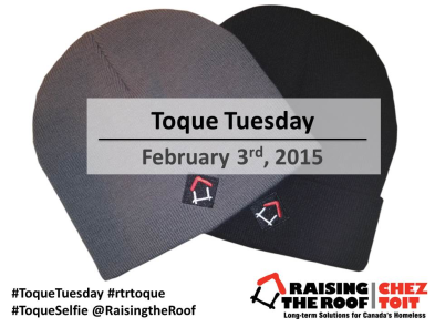 Toque Tuesday - SM (3)