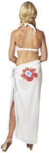 sarong-wht-back_grande
