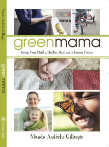 green-mama-book-covers-as-photo-759x1024