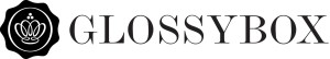 GlossyBox_logo