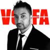 Toronto Top Internet Marketing Expert