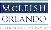 mcleish-orlando-logo-copy