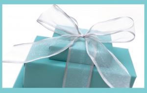 5 wedding gift tips