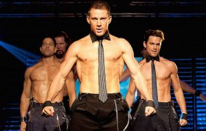 Channing-Tatum-in-Magic-Mike