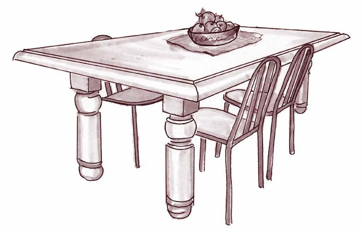 Table-alone- p 195