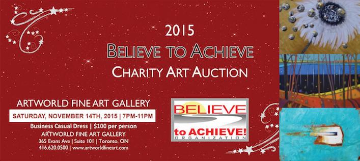 art auction 2