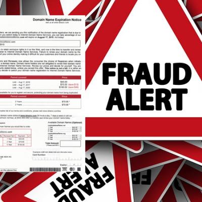 Domain Hijacking – How to Avoid? by Vivek Raj Shivhare | Internet Marketing Expert