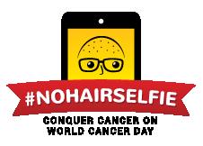 NoHairSelfie-SocialMediaAssets-Global-Logo