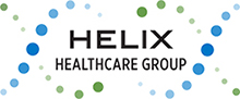 helix_healthcare_group