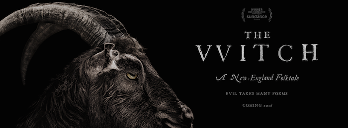 The-Witch-banner