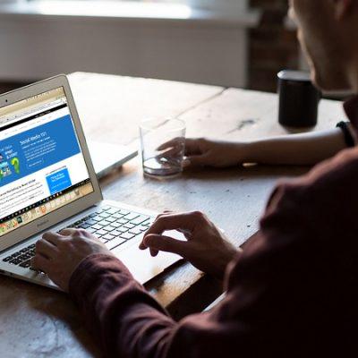 Grow Your Business Online – by Vivek Raj Shivhare | VOOFA.net | VOOFA.ca