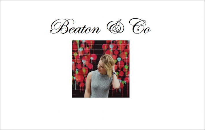 beaton&co