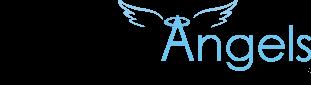 divorce-angels-toronto