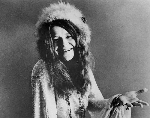 700px-Janis_Joplin_seated_1970