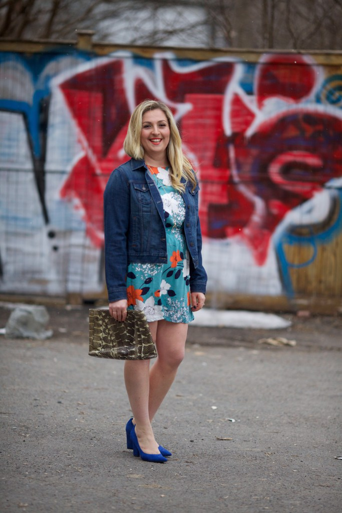 Chantal Sarkisian Curvy Plus Size Ottawa Fashion Blogger 3