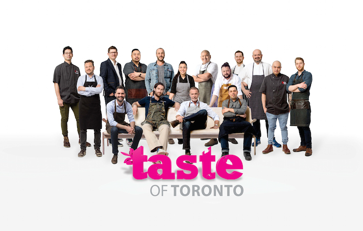 Taste of Toronto 2016 Chefs Composite_FINAL-1