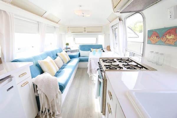 Airstream IMG_7550