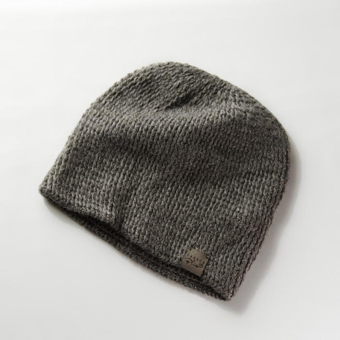canada-bliss-hale-hat-in-grey-baby-alpaca