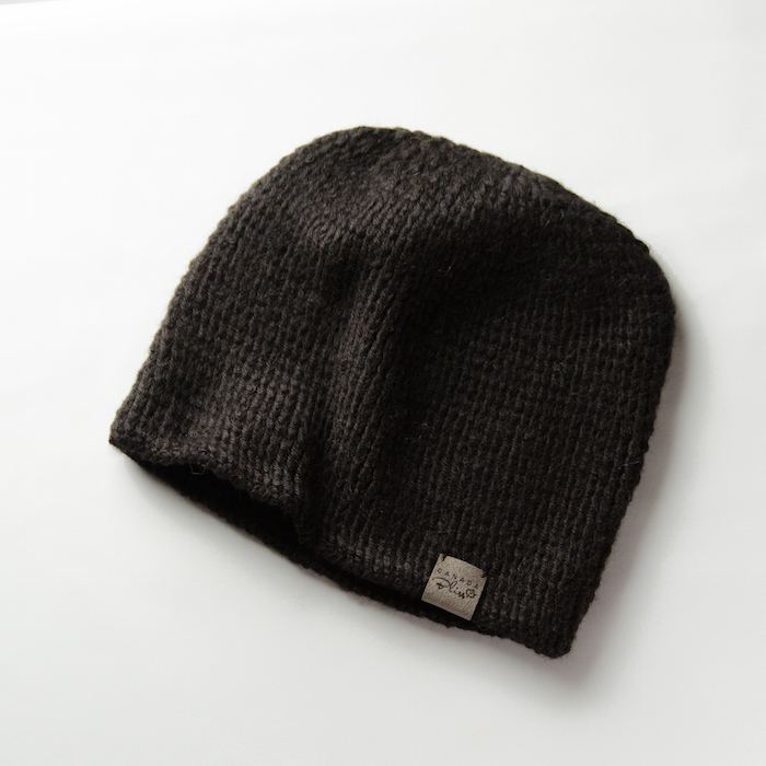 canada-bliss-hale-hat-in-black-baby-alpaca