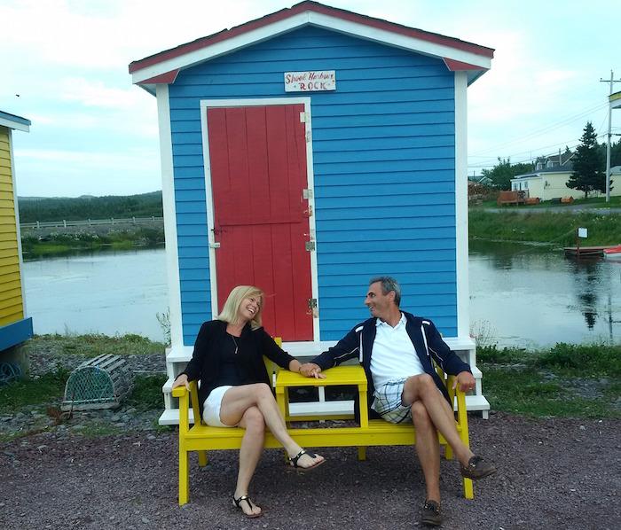 newfoundland-fishing-house