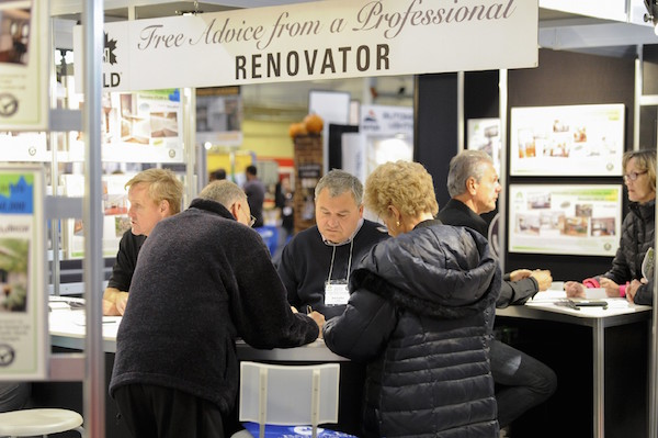 Toronto Fall Home Show_TAN0642