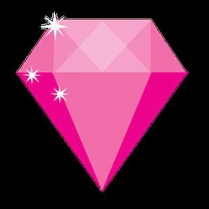 pink-diamond-1056757_960_720