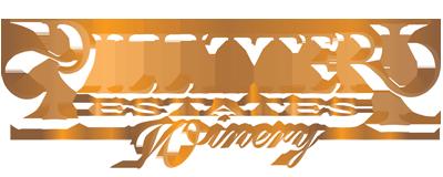 2015pillitteri-logo