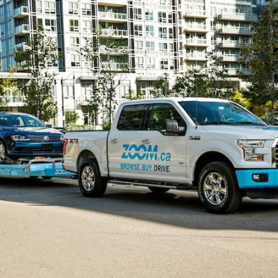 ZOOM.CA – The first ONLINE certified used car dealership in the GTA!
