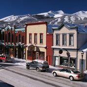 breck%20-%20village