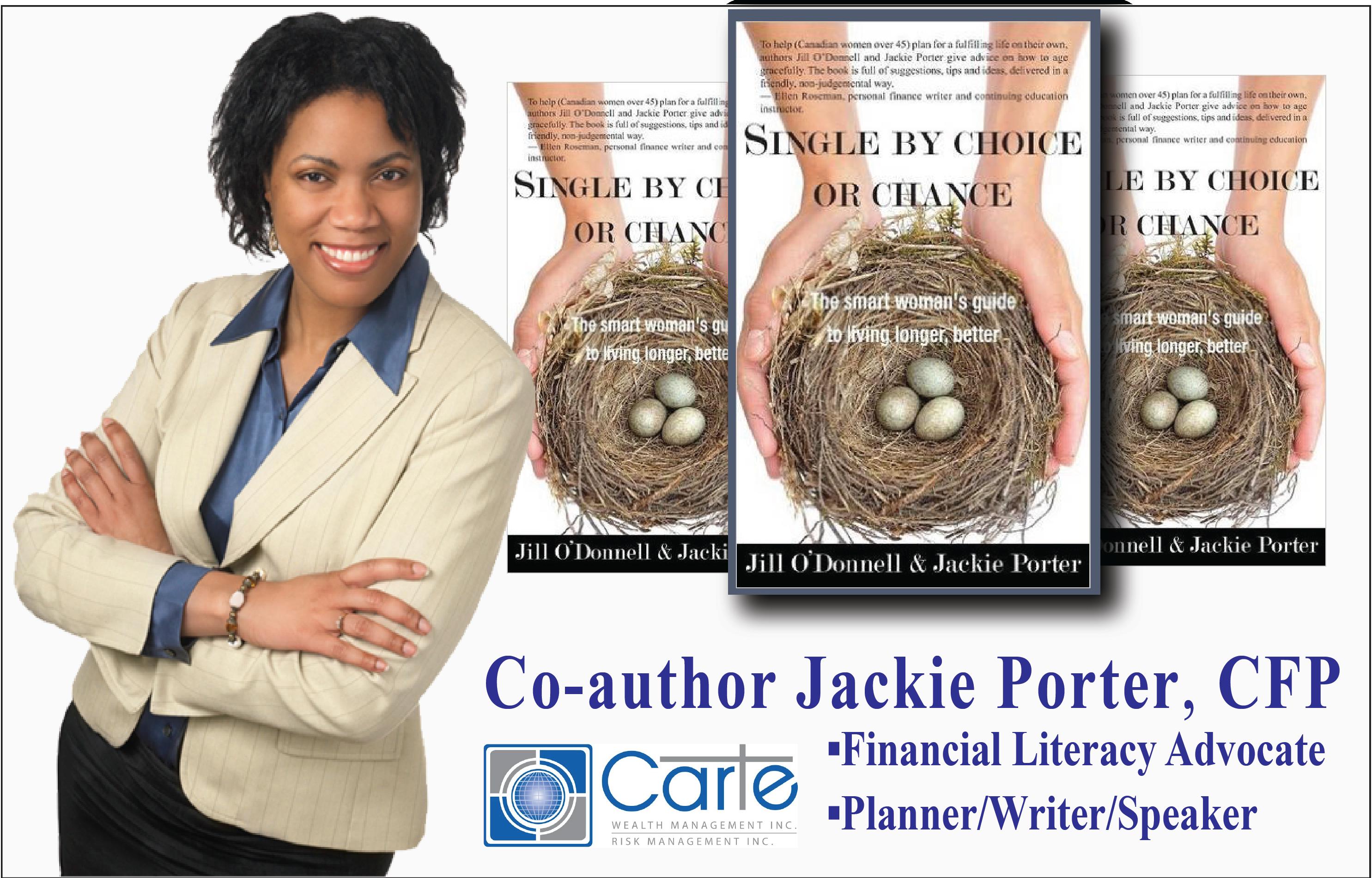 jackie-porter