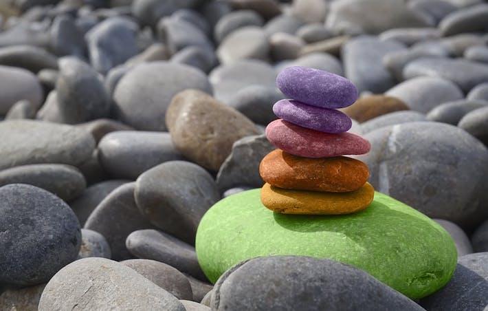 balance-stones-meditation-zen-94277