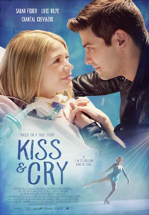 kisscry_poster