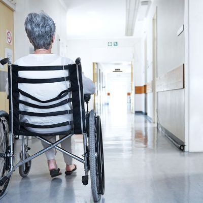 Nursing Home Negligence: What You Need to Know