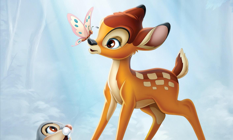S Animated Movies