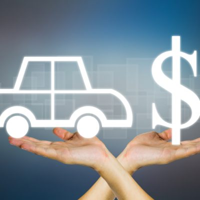 Changes to Auto Insurance – Are Ontarian's Any Further Ahead Since June 1, 2016?