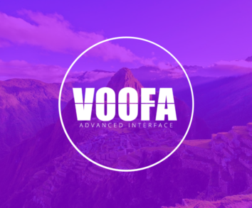 Toronto Web Design VOOFA Marketing
