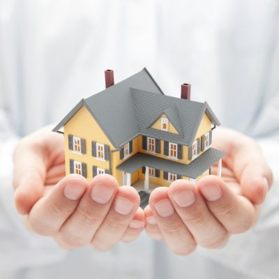 Understanding Home Insurance | McLeish Orlando