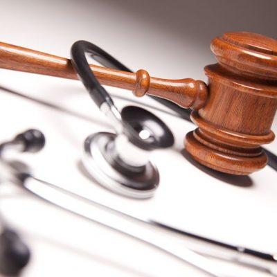 Elements of Medical Malpractice   McLeish Orlando