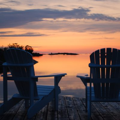 Cottage Rentals: What you need to know