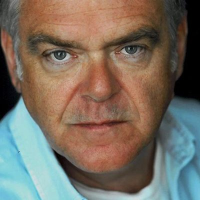 Kevin McNally Brilliantly Plays the Heavy in BritBox' Murder Mystery  Unforgotten S3